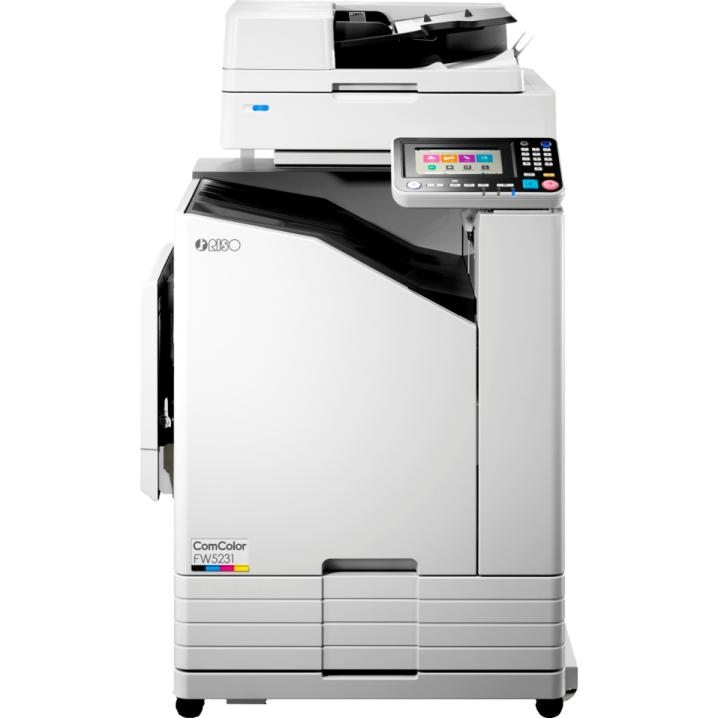 Riso FW5231 Inkjet Printer In India