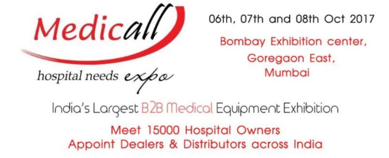 Medical Exhibition